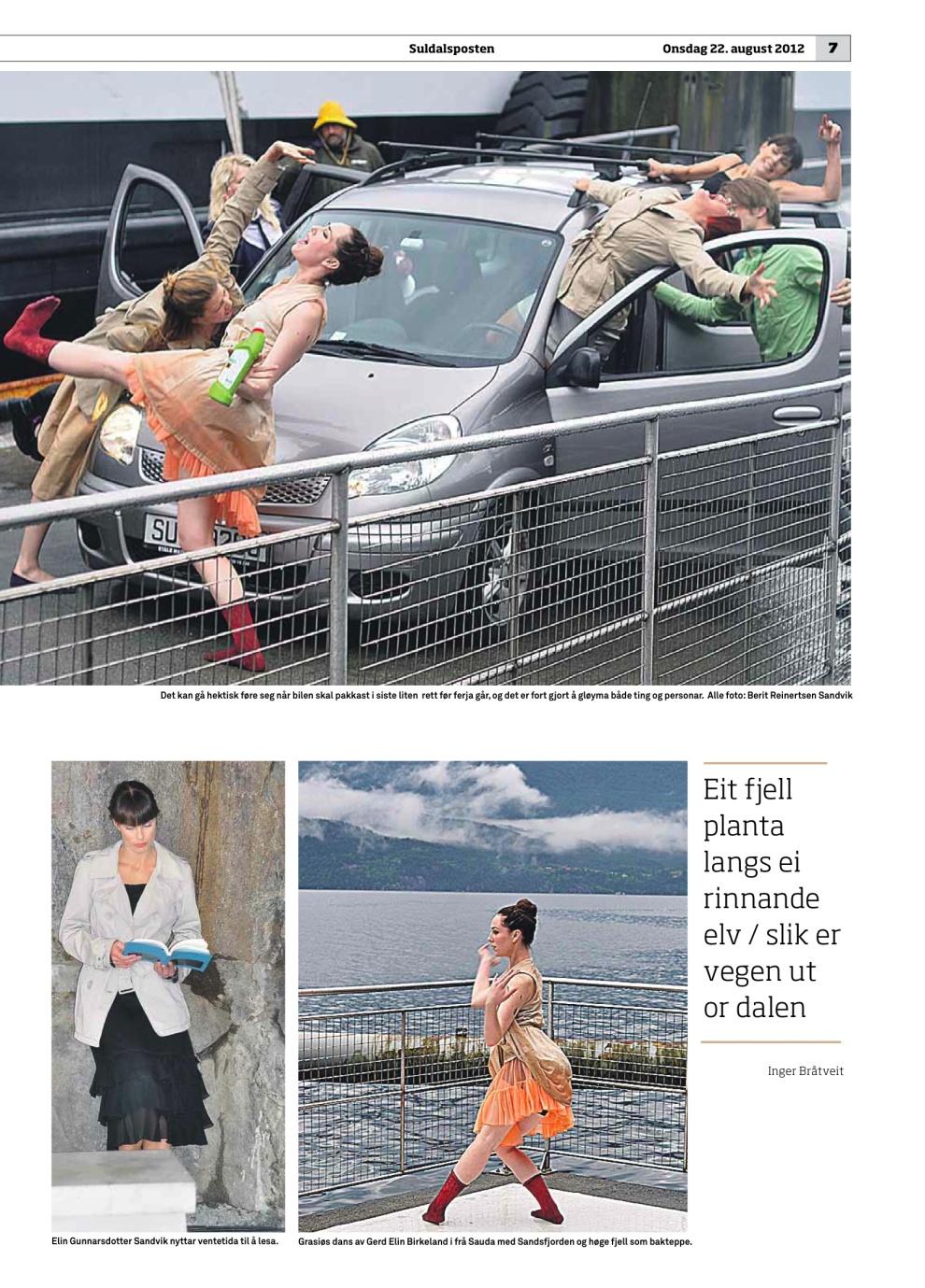 Anmeldelse Venterommet 2012 s. 2