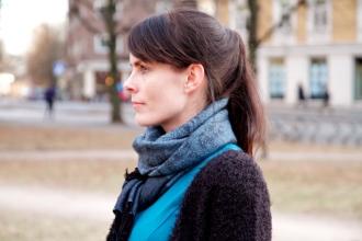 Foto: Marte Sæteren